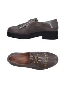 FIORANGELO ΠΑΠΟΥΤΣΙΑ Παπούτσια με κορδόνια