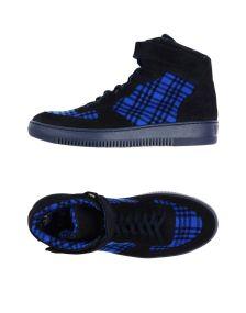 NBR¹ ΠΑΠΟΥΤΣΙΑ Χαμηλά sneakers