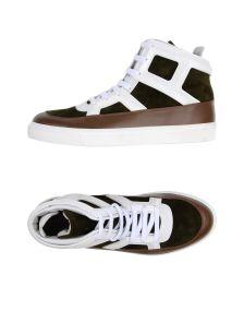 LOUIS LEEMAN ΠΑΠΟΥΤΣΙΑ Χαμηλά sneakers
