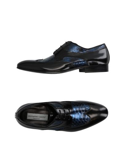 b2d61cfc2c Σ2 Φθηνα Ανδρικά Casual Παπούτσια 2018 από το Yoox
