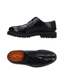 DOMENICO TAGLIENTE ΠΑΠΟΥΤΣΙΑ Παπούτσια με κορδόνια