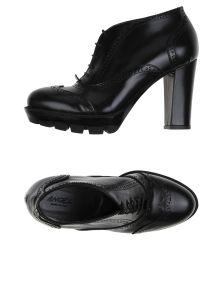 ANGEL ΠΑΠΟΥΤΣΙΑ Παπούτσια με κορδόνια