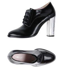 MELLOW YELLOW ΠΑΠΟΥΤΣΙΑ Παπούτσια με κορδόνια