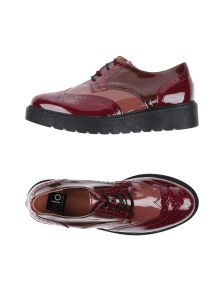 ISLO ISABELLA LORUSSO ΠΑΠΟΥΤΣΙΑ Παπούτσια με κορδόνια