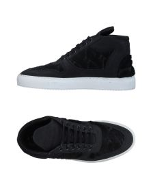 FILLING PIECES ΠΑΠΟΥΤΣΙΑ Χαμηλά sneakers