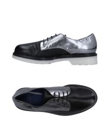 HEGO'S ΠΑΠΟΥΤΣΙΑ Παπούτσια με κορδόνια