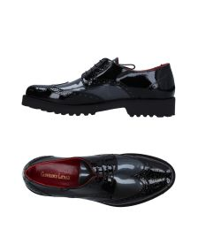 GIANFRANCO LATTANZI ΠΑΠΟΥΤΣΙΑ Παπούτσια με κορδόνια