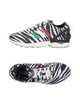 ADIDAS ORIGINALS ΠΑΠΟΥΤΣΙΑ Παπούτσια τένις χαμηλά image