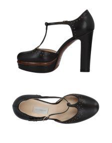 L' AUTRE CHOSE ΠΑΠΟΥΤΣΙΑ Κλειστά παπούτσια