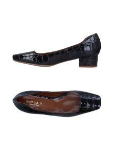 GRIFF ITALIA ΠΑΠΟΥΤΣΙΑ Κλειστά παπούτσια