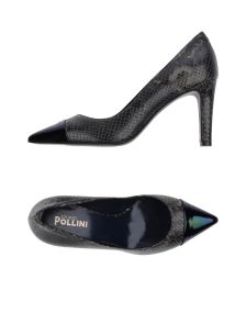 STUDIO POLLINI ΠΑΠΟΥΤΣΙΑ Κλειστά παπούτσια