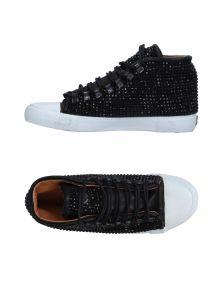 BLACK DIONISO ΠΑΠΟΥΤΣΙΑ Χαμηλά sneakers