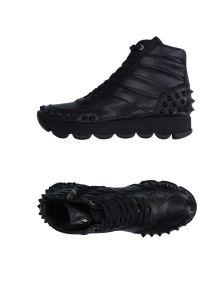 BOTTICELLI LIMITED ΠΑΠΟΥΤΣΙΑ Χαμηλά sneakers
