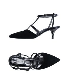 DOROTHEE SCHUMACHER ΠΑΠΟΥΤΣΙΑ Κλειστά παπούτσια