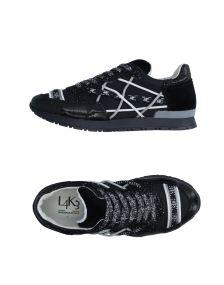 L4K3 ΠΑΠΟΥΤΣΙΑ Παπούτσια τένις χαμηλά