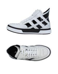 ALEJANDRO INGELMO ΠΑΠΟΥΤΣΙΑ Χαμηλά sneakers