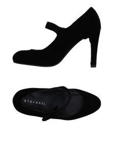 STEFANEL ΠΑΠΟΥΤΣΙΑ Κλειστά παπούτσια