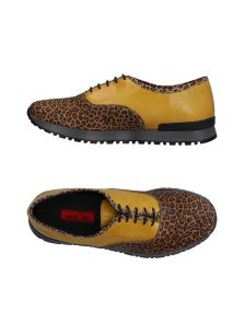 NEURONE ΠΑΠΟΥΤΣΙΑ Παπούτσια με κορδόνια