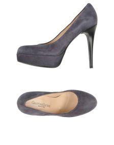 GASTONE LUCIOLI ΠΑΠΟΥΤΣΙΑ Κλειστά παπούτσια
