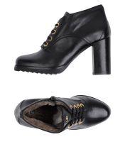 NORMA J.BAKER NORMA J.BAKER ΠΑΠΟΥΤΣΙΑ Παπούτσια με κορδόνια 2018
