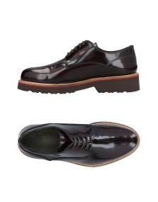 BARBATI ΠΑΠΟΥΤΣΙΑ Παπούτσια με κορδόνια