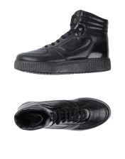 PRIMADONNA PRIMADONNA ΠΑΠΟΥΤΣΙΑ Χαμηλά sneakers 2018
