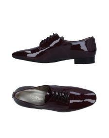 VOLTAN ΠΑΠΟΥΤΣΙΑ Παπούτσια με κορδόνια