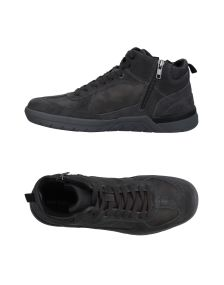 LUMBERJACK ΠΑΠΟΥΤΣΙΑ Χαμηλά sneakers
