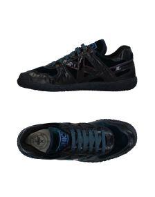 MUNICH ΠΑΠΟΥΤΣΙΑ Παπούτσια τένις χαμηλά