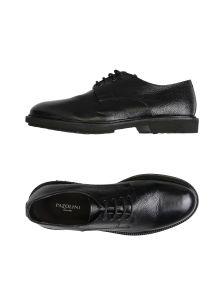 CARLO PAZOLINI ΠΑΠΟΥΤΣΙΑ Παπούτσια με κορδόνια