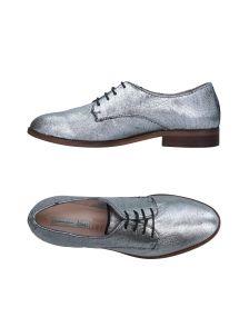 TOSCA BLU SHOES ΠΑΠΟΥΤΣΙΑ Παπούτσια με κορδόνια