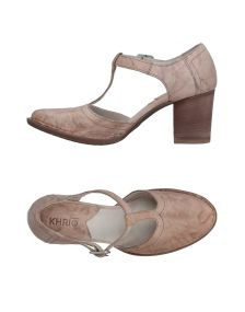 KHRIO' ΠΑΠΟΥΤΣΙΑ Κλειστά παπούτσια