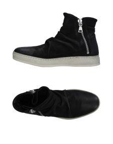 JOHN VARVATOS ΠΑΠΟΥΤΣΙΑ Χαμηλά sneakers