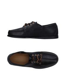 G.H. BASS & CO ΠΑΠΟΥΤΣΙΑ Παπούτσια με κορδόνια