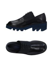VIC MATIĒ ΠΑΠΟΥΤΣΙΑ Παπούτσια με κορδόνια