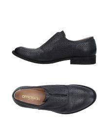 OFFICINA 36 ΠΑΠΟΥΤΣΙΑ Παπούτσια με κορδόνια