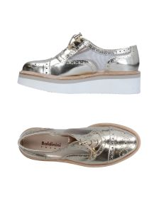 BALDININI TREND ΠΑΠΟΥΤΣΙΑ Παπούτσια με κορδόνια