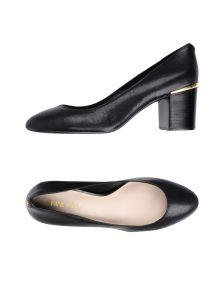 NINE WEST ΠΑΠΟΥΤΣΙΑ Κλειστά παπούτσια