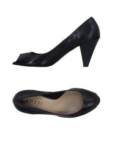 LUZZI ΠΑΠΟΥΤΣΙΑ Κλειστά παπούτσια