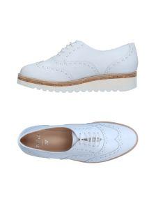 ANAKI ΠΑΠΟΥΤΣΙΑ Παπούτσια με κορδόνια