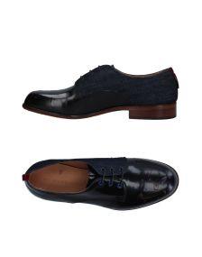 ATTIMONELLI'S ΠΑΠΟΥΤΣΙΑ Παπούτσια με κορδόνια