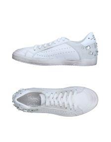 PRIMABASE ΠΑΠΟΥΤΣΙΑ Παπούτσια τένις χαμηλά