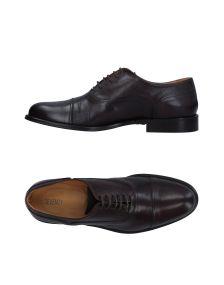 SEVENTY SERGIO TEGON ΠΑΠΟΥΤΣΙΑ Παπούτσια με κορδόνια