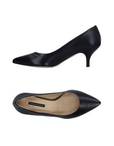 LIVIANA CONTI ΠΑΠΟΥΤΣΙΑ Κλειστά παπούτσια
