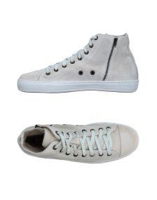 RUCO LINE ΠΑΠΟΥΤΣΙΑ Χαμηλά sneakers