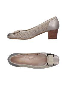 DANIELA ROSSI ΠΑΠΟΥΤΣΙΑ Κλειστά παπούτσια