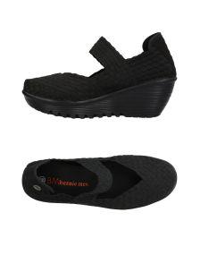 BERNIE MEV. ΠΑΠΟΥΤΣΙΑ Κλειστά παπούτσια