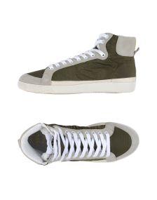 PANTOFOLA D'ORO ΠΑΠΟΥΤΣΙΑ Χαμηλά sneakers
