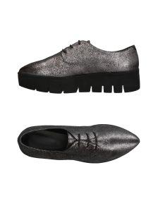 87 VIC MATIĒ ΠΑΠΟΥΤΣΙΑ Παπούτσια με κορδόνια