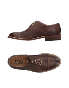 KEEP ΠΑΠΟΥΤΣΙΑ Παπούτσια με κορδόνια